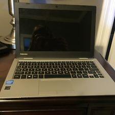 Toshiba Laptop/Netbook L-15-B1330