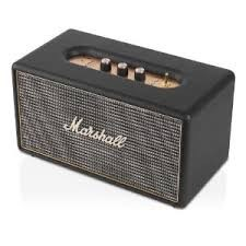 MARSHALL Speakers/Subwoofer STANMORE