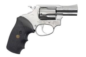 ROSSI Revolver R35202