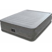 INTEX Miscellaneous Appliances AIR MATTRESS