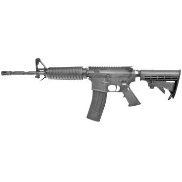 AMERICAN TACTICAL Rifle AR-15