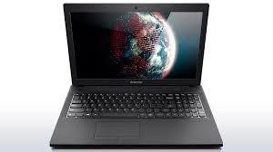 LENOVO Laptop/Netbook G505