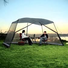 OZARK TRAILS Camping TENT