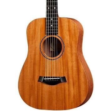TAYLOR GUITARS Acoustic Guitar BT2