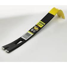 STANLEY Hand Tool WONDER BAR
