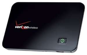 VERIZON Networking & Communication MIFI 2200