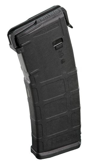 MAGPUL Accessories PMAG 30 BLACK