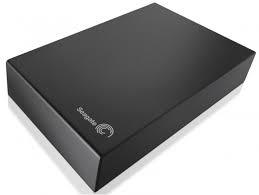 SEAGATE Computer Accessories SRD00F2