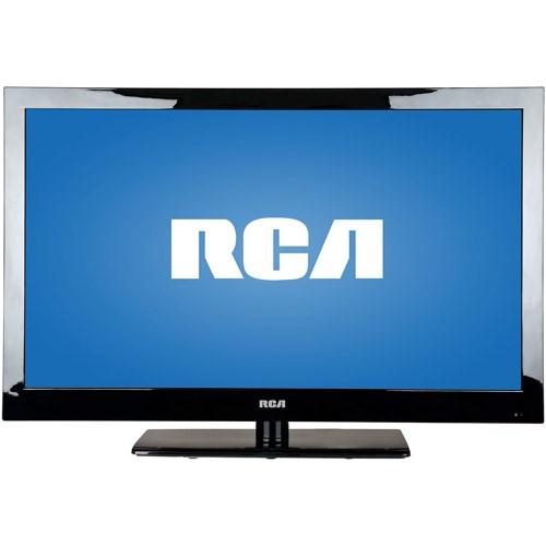 RCA Flat Panel Television 46LA45RQ