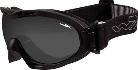 WILEY X Sunglasses SP29G