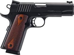 PARA ORDNANCE Pistol USA ELITE COMMANDER
