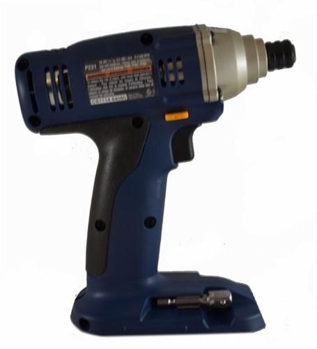 RYOBI Impact Wrench/Driver P231
