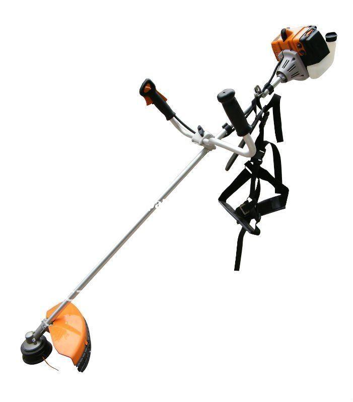 STIHL Miscellaneous Lawn Tool FS 76
