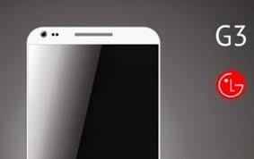 LG Cell Phone/Smart Phone LG-D850