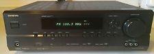 ONKYO Home Media System HT-R540