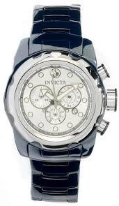 INVICTA Gent's Wristwatch 0316