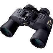 NIKON Binocular/Scope ACTION V 8X40