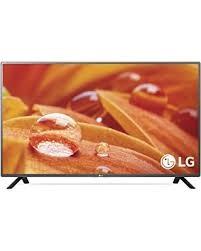 "LG 32"" LED 720p 32LF595B-UB Television"