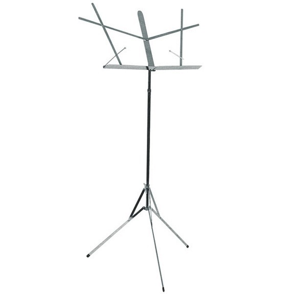 HAMILTON Stand MUSIC STAND