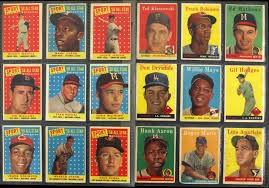 TOPPS Sports Memorabilia SPORTS CARD