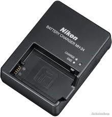 NIKON Camera Accessory MH-24