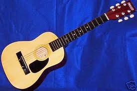 stargazer guitar upp 6 buya. Black Bedroom Furniture Sets. Home Design Ideas