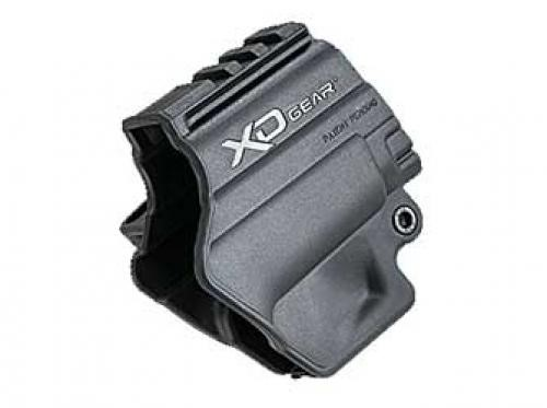 SPRINGFIELD ARMORY Accessories XD GEAR BELT HOLSTER