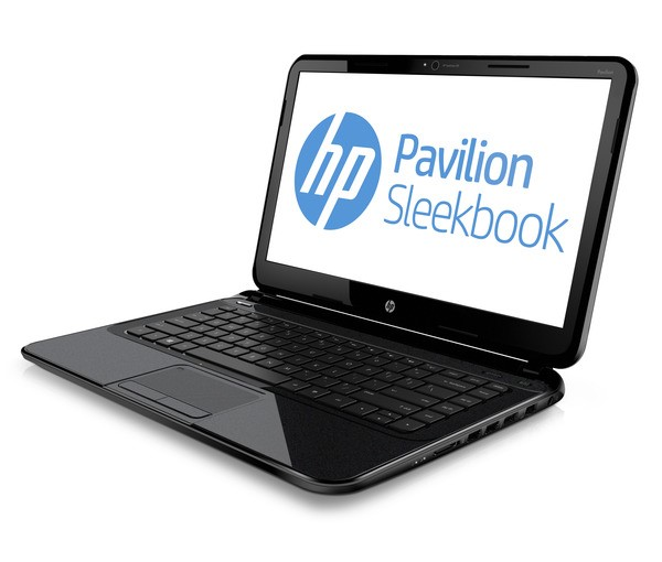 HEWLETT PACKARD PC Laptop/Netbook PAVILION SLEEKBOOK 14