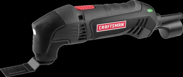 CRAFTSMAN Hand Tool 320.23465 MULTI-TOOL