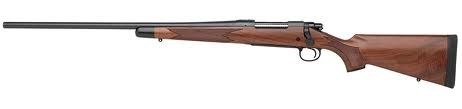 REMINGTON ARMS Rifle 700 CDL