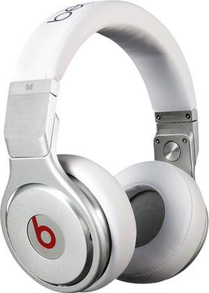 MONSTER Headphones BEATS BY DRE PRO HEADPHONES