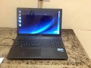 ASUS Laptop/Netbook RT5390