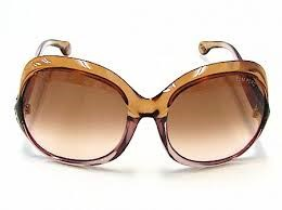 TOM FORD Sunglasses MARCELLA - TF80