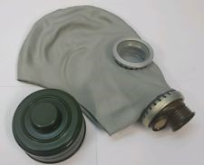 RUSSIAN AMERICAN ARMORY Hat DP-424