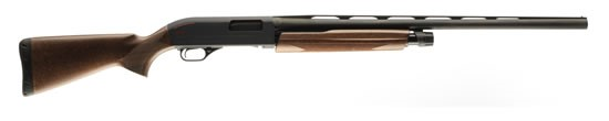WINCHESTER Shotgun SXP COMPACT FIELD