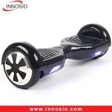 SWAGWAY Miscellaneous Toy 2 WHEEL HOVER BOARD