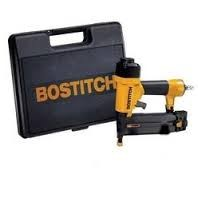 BOSTITCH Nailer/Stapler SB-125BN