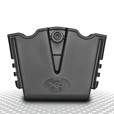 SPRINGFIELD ARMORY Accessories MAG HOLDER - XD GEAR MODEL
