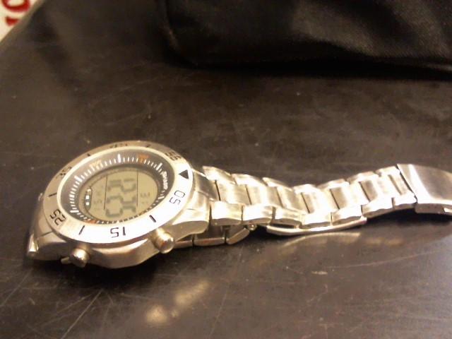 SHARP Gent's Wristwatch SHP5710 WATCH