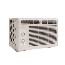 FRIGIDAIRE Air Conditioner FAC107P1A