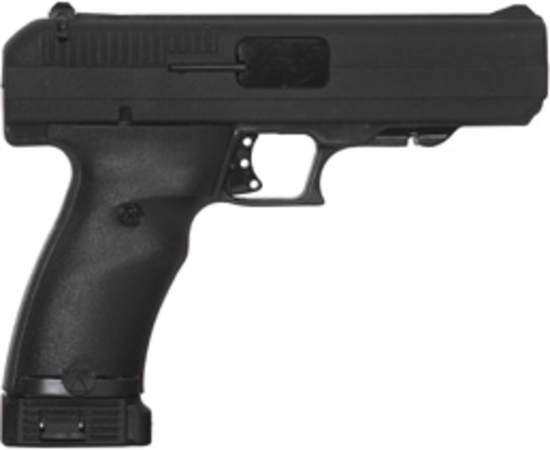 HI POINT FIREARMS Pistol JCP-40