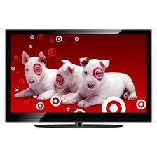 APEX Flat Panel Television LD4688T