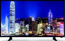 SEIKI Flat Panel Television SE42UM