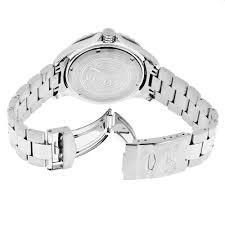 INVICTA Gent's Wristwatch 12554