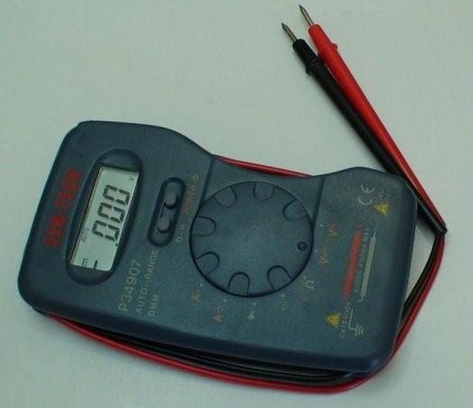 CEN-TECH Miscellaneous Tool 3129923