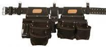 AWP Tool Bag/Belt/Pouch TOOL BELT