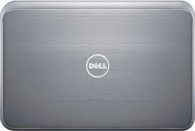 DELL Laptop/Netbook INSPIRON 5520
