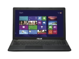 ASUS PC Laptop/Netbook D550M