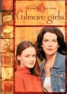 DVD BOX SET DVD GILMORE GIRLS SEASON 1