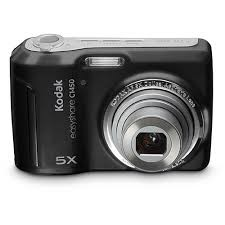 KODAK Digital Camera EASYSHARE C1450